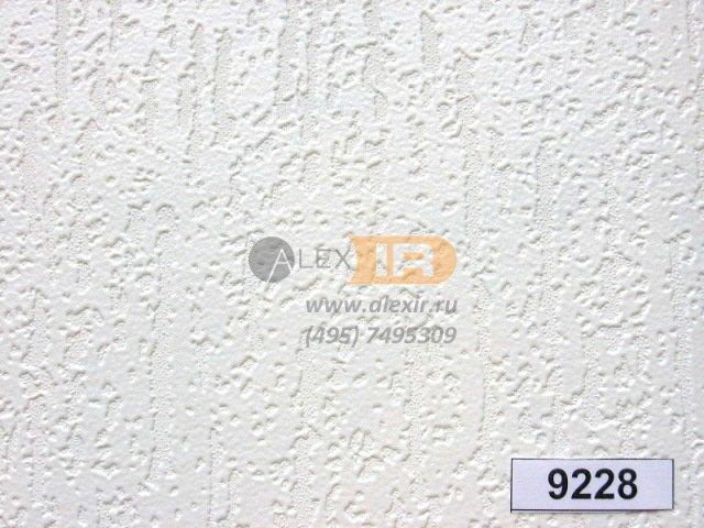 Marburg антивандальные обои под покраску