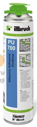 Полиуретановый клей illbruck pu 08 цена выравнивание пола необходима гидроизоляция от протечки к соседям