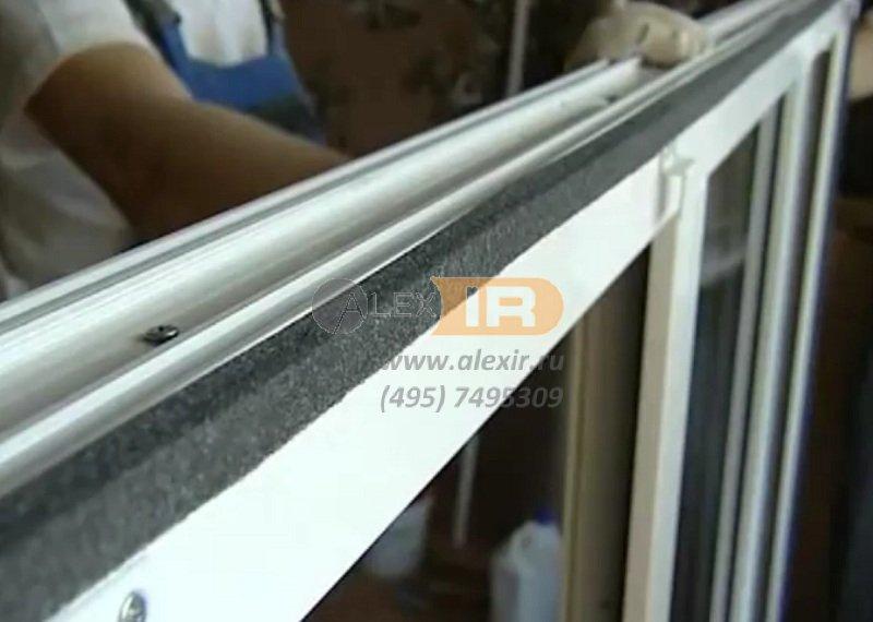 гибкий полиуретановый воздуховод цена диаметром 110 мм