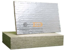 ROCKWOOL FIRE BATTS (1000x600x30mm, 6шт, 3,6м2)